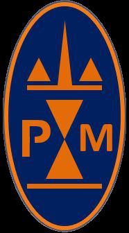 Pisharodi_Medicals_logo-removebg-preview